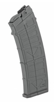 AK Style 12 gauge 10 round Mag