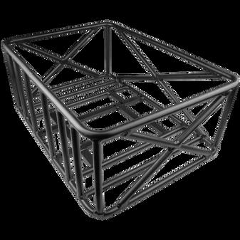Rambo Basket - Large