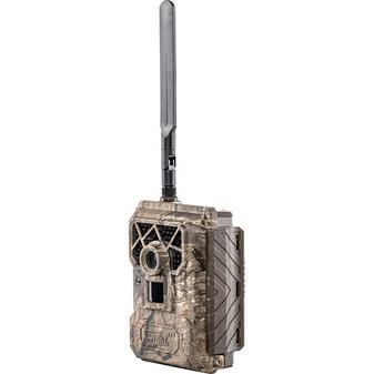 Blackhawk 21 LTE - Verizon