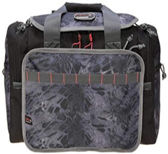 Medium Range Bag w/Lift Ports