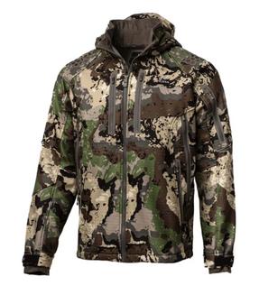 Waypoint All-Season Jacket