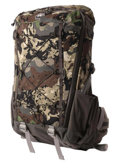 Chisos 2200ci Day Pack - Caza