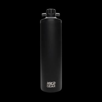 24oz Mag Flask