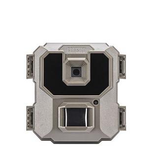 MP9 Non-Wireless 9mp Camera