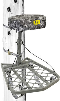 Helium Ultra Lite Hang-On