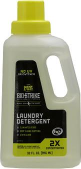 SAW Bio-Strike 32oz Detergent