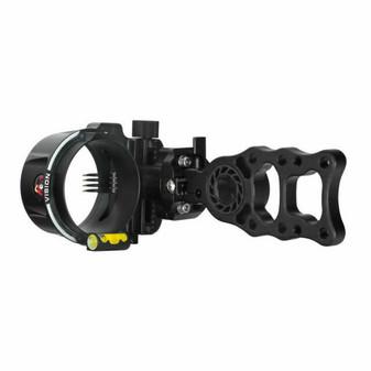 Truball ArmorTech Sight 4 pin .019