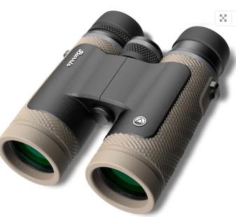 Burris Droptine 10x42mm Binocular