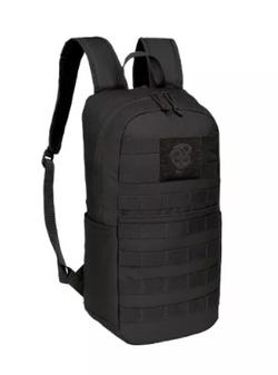 SOG Transit Backpack - Black