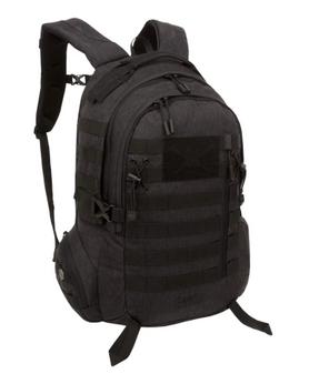 Fieldline Hanzo Day Pack - Black