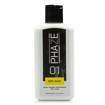 PhaZe for Her 1: Body Wash