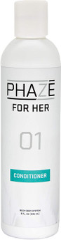 PhaZe for Her 1: Conditioner