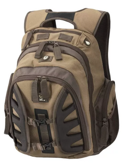 Insights The Element Day Pack - Country