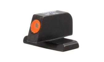 Trijicon FN509 HDXR Sight Set Orange