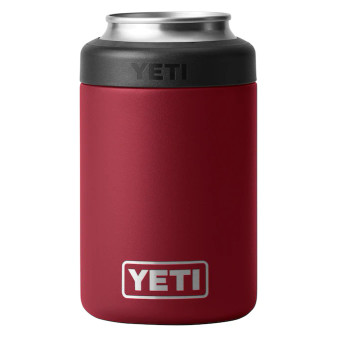 Yeti Rambler Colster 2.0 Harvest Red