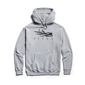 Sitka Icon Pullover Hoodie