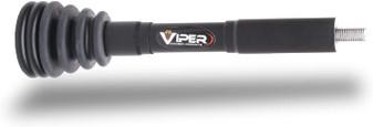 "Viper Archery 6"" Alum Hunter w/4oz Weight"