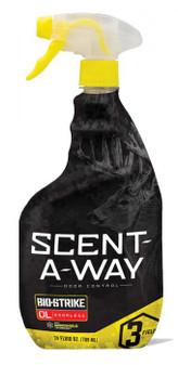 SAW MAX Spray 24oz
