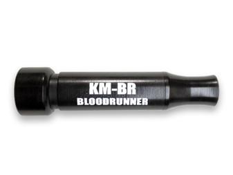 Bloodrunner Cut-Down Call