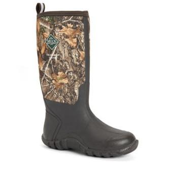 Fieldblazer Classic Fleece Boot