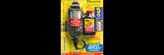 Wildlife Research center 4oz Magnum Dripper