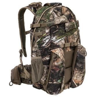 MatriX 44L Backpack Cntry DNA