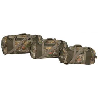 High Caliber Duffle Bag XL