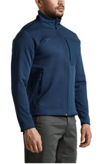 Dry Creek Fleece Jacket