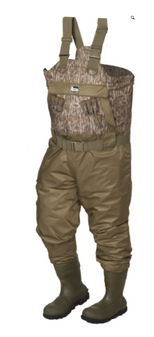 Banded RZ-X 1.5 Breathable Ins Wader