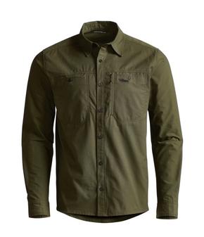 Sitka Harvester Shirt