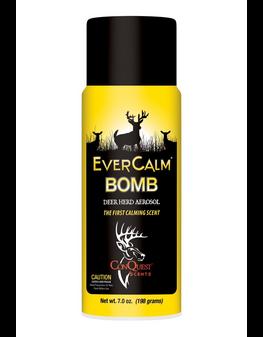 EverCalm Bomb 7oz