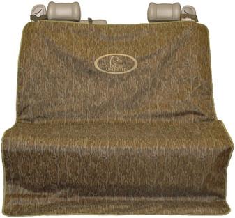 Mud River 2 Barrel Seat Cover XL - Bottomland