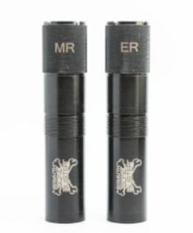 Carlsons Choke Tubes Bismuth 12gauge Crio/Crio Plus MR