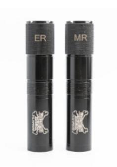 Carlsons Choke Tubes Bismuth 12gauge Retay MR