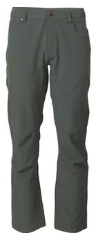 Banded Swag 2.0 Pant