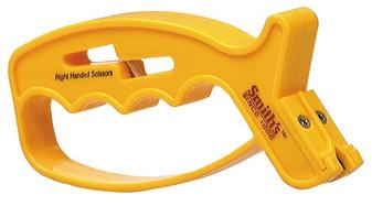 Smiths Knife & Scissors Sharpener