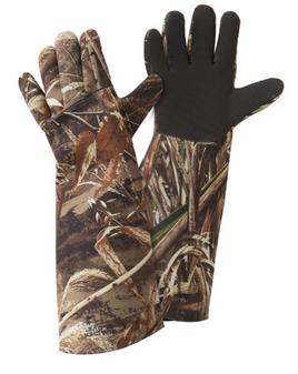 Waterproof Neoprene Decoy Gloves