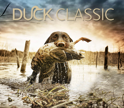 2020 Duck Classic Hunt Winners