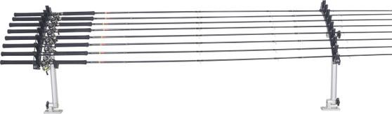 Millenium Marine Rod Transport Rack