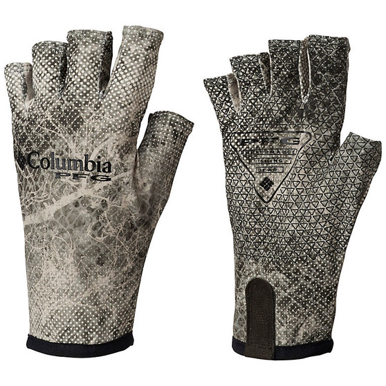 Terminal Tackle™ Fishing Glove by Columbia