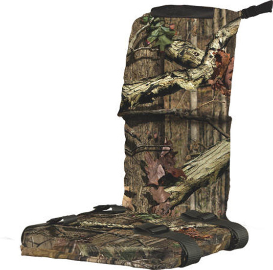 Universal Foam Treestand Seat