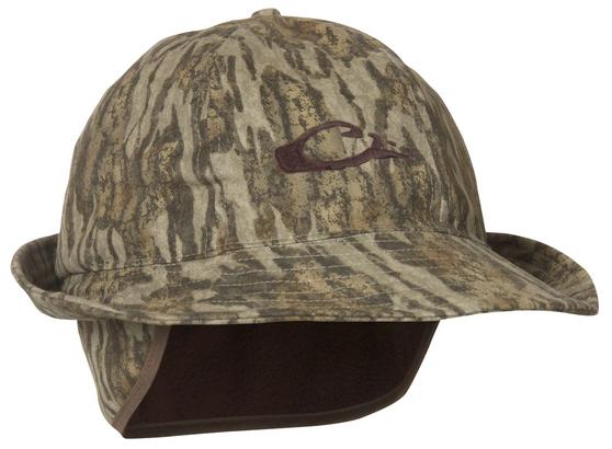 Gore-Tex Jones Hat