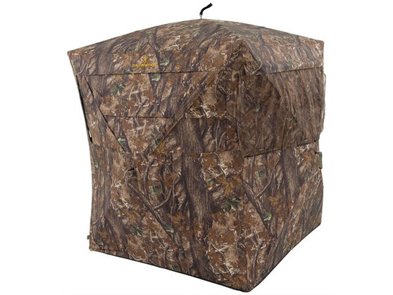 Browning Illusion Blind - Shadow Camo