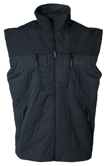 Banded FG-1 Insulated Vest