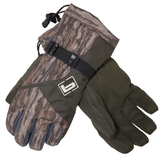 White River Insulated Glove