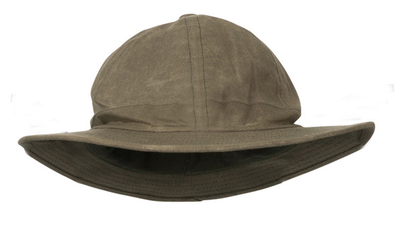Heritage Boonie Cap
