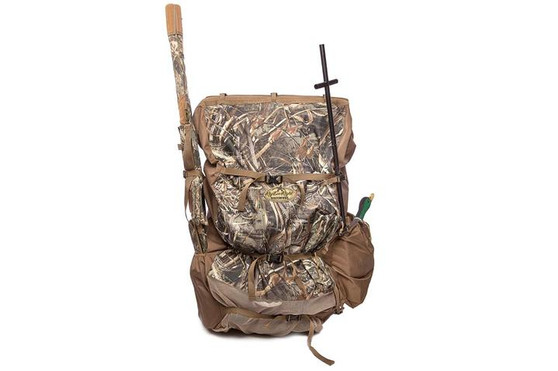 Refuge Runner Decoy Bag