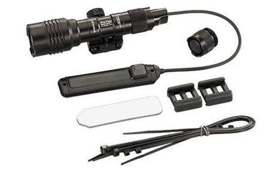 Protac Rail Mount 1 Flashlight