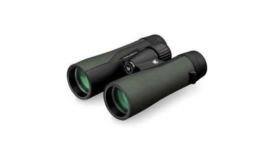 Diamondback HD 8x42 Binoculars
