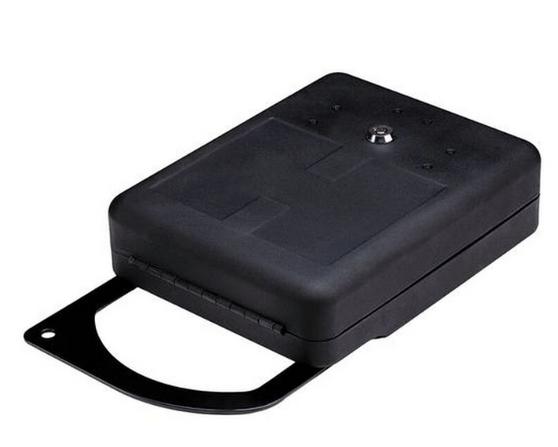 Rapid Safe/Shackle Box Combo